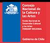 Fondo Nacional de Arte